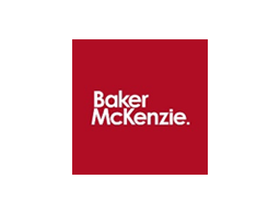Baker McKenzie partner OptInsight