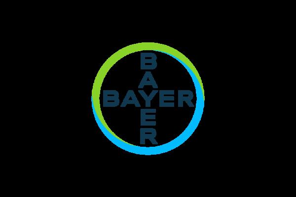 Bayer-logo-2018-1024x768