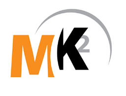 Mk2 software partner OptInsight