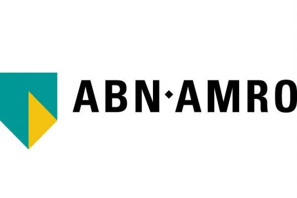 abn-amro-logo