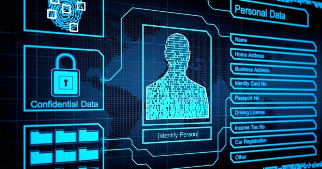 KYC data platform